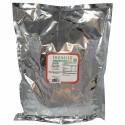 Frontier Natural Products, オーガニック カット & シフテッド オーツストロー・グリーン・トップス, 16 オンス (453 g)