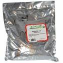 Frontier Natural Products, オーガニック 玄米茶、 16 oz (453 g)