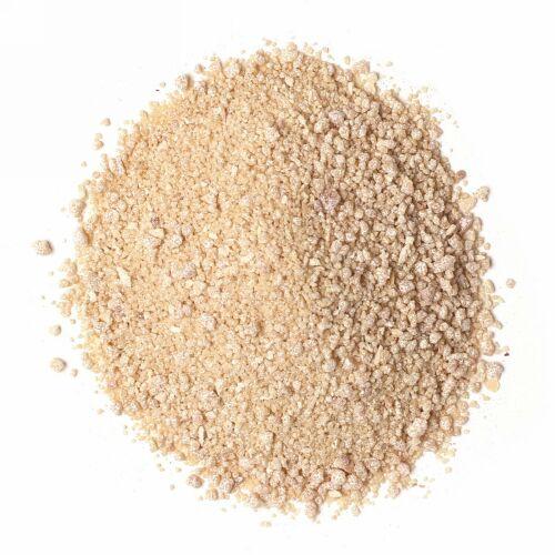 Frontier Natural Products, オーガニック 顆粒メープルシロップ, 16 オンス (453 g)