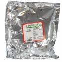 Frontier Natural Products, オーガニック グラウンド・パプリカ, 16 オンス (453 g)