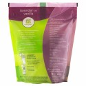 Grab Green, 3イン1洗濯洗剤ポッド、ラベンダー、60回分、2 lbs 6 oz (1080 g)