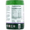 Green Foods, グリーンマグマ大麦若葉ジュース、10.6 oz (300 g)