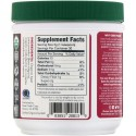 Green Foods, オーガニック・ビートエッセンスジュースパウダー、5.3 oz (150 g)