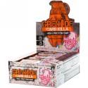 Grenade, Carb Killa, High Protein Bar, Birthday Cake, 12 Bars, 2.12 oz (60 g) Each (Discontinued Item)