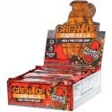 Grenade, Carb Killa, High Protein Bars, Peanut Nutter, 12 Bars, 2.12 oz (60 g) Each