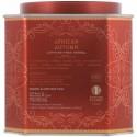 Harney & Sons, アフリカンオータム、カフェインフリーハーブティー、30袋、2.67 oz (75 g)