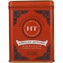 Harney & Sons, アフリカン・オータム、20ティーバッグ、1.4 オンス (40 g)