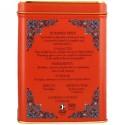 Harney & Sons, ティーブレンド、パンプキン・スパイス、ティーバッグ20 個、 1.4 oz (40 g) (Discontinued Item)