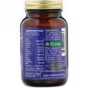 HealthForce Superfoods, ダイジェスチョンエンハンスメントエンザイム(消化促進酵素), 120 ビーガンキャップ