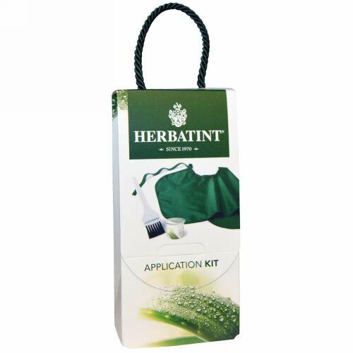 Herbatint, アプリケーションキット、 3 個キット
