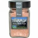 Himalania, ファインピンクソルト、 10オンス (285 g)