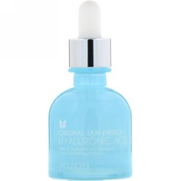 Mizon, ヒアルロン酸100、1.01液量オンス(30 ml) (Discontinued Item)
