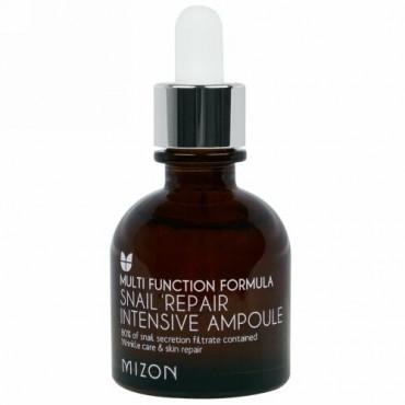 Mizon, Snail Repair Intensive Ampoule1.01 fl oz (30 ml) (Discontinued Item)
