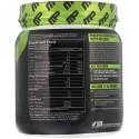 MusclePharm, Assault Energy + Strength, Pre-Workout, Blue Raspberry, 12.17 oz (345 g)