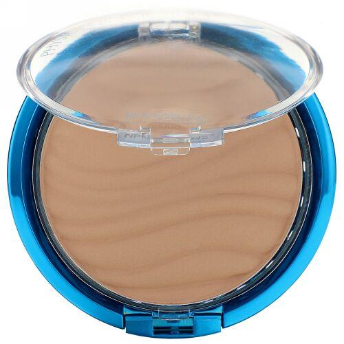 Physicians Formula, Mineral Wear, Airbrushing Pressed Powder, SPF 30, Translucent, 0.26 oz (7.5 g)