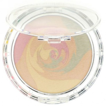 Physicians Formula, Mineral Wear, Mineral Correcting Powder, Translucent, 0.29 oz (8.2 g) (Discontinued Item)