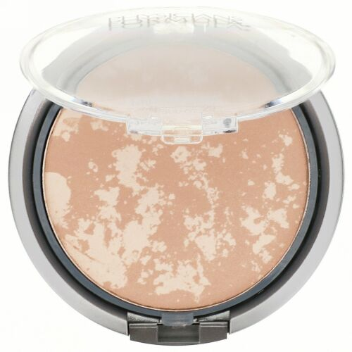 Physicians Formula, Mineral Wear, Face Powder, SPF 16, Translucent, 0.3 oz (9 g)