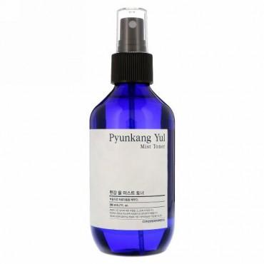 Pyunkang Yul, ミストトーナー、6.7 fl oz (200 ml)