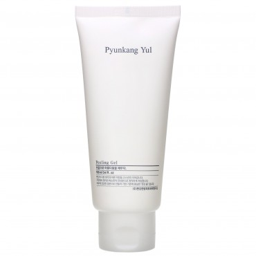 Pyunkang Yul, Peeling Gel, 3.4 fl oz (100 ml)