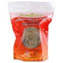 Sky Organics, African Black Soap, 16 fl oz (454 g)