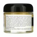 Source Naturals, スキンエターナル クリーム(Skin Eternal Cream), 2オンス(56.7 g)