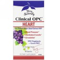 Terry Naturally, Clinical OPC, Heart, 60 Capsules