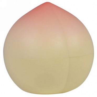Tony Moly, ピーチハンドクリーム、30 g (Discontinued Item)