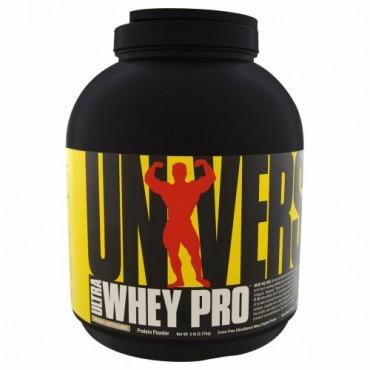 Universal Nutrition, ウルトラホエイプロ、モカカプチーノ、5.0 lbs (2.27 kg)