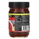 Walden Farms, Marinara Sauce, Tomato & Basil, 12 oz