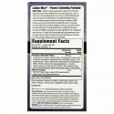 appliednutrition, Libido-Max, 3-Part Physical Response, 75 Fast-Acting Liquid Soft-Gels