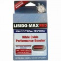 appliednutrition, Libido-Max Red, 30 Pro-Male Tablets (Discontinued Item)